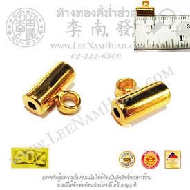 https://v1.igetweb.com/www/leenumhuad/catalog/e_1032291.jpg