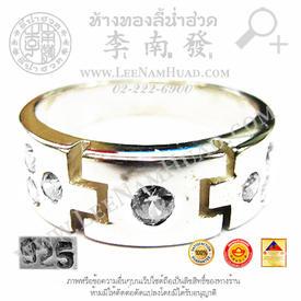 https://v1.igetweb.com/www/leenumhuad/catalog/e_922453.jpg