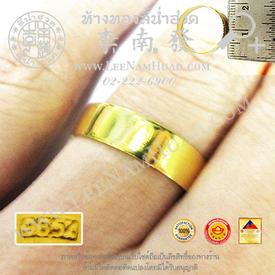 https://v1.igetweb.com/www/leenumhuad/catalog/e_1044359.jpg