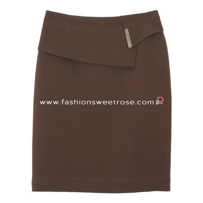 http://www.igetweb.com/www/fashionsweetrose/catalog/p_1741096.jpg