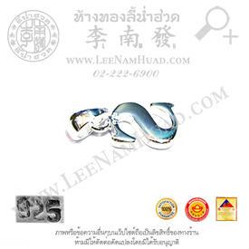 https://v1.igetweb.com/www/leenumhuad/catalog/p_1639355.jpg