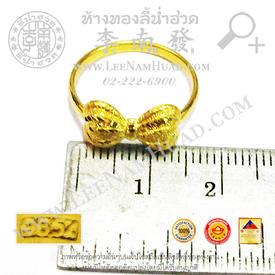 https://v1.igetweb.com/www/leenumhuad/catalog/e_1050210.jpg