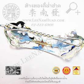 http://v1.igetweb.com/www/leenumhuad/catalog/e_940356.jpg