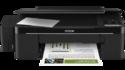 เกร็ดความรู้เกี่ยวกับ Laser Printer