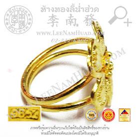 https://v1.igetweb.com/www/leenumhuad/catalog/e_1044401.jpg