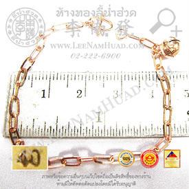 https://v1.igetweb.com/www/leenumhuad/catalog/e_1113327.jpg