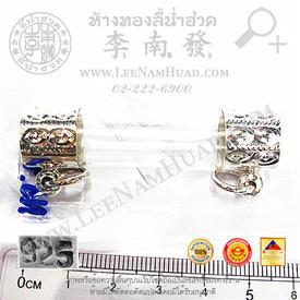 https://v1.igetweb.com/www/leenumhuad/catalog/e_987922.jpg