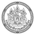 📌📌📌กรมโยธาธิการและผังเมือง รับสมัครบุคคลเพื่อเลือกสรรเป็นพนักงานราชการทั่วไป เปิดรับสมัคร 14 - 18 ธันวาคม พ.ศ. 2563