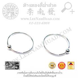 https://v1.igetweb.com/www/leenumhuad/catalog/e_1127605.jpg