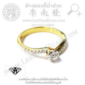 https://v1.igetweb.com/www/leenumhuad/catalog/p_1921853.jpg