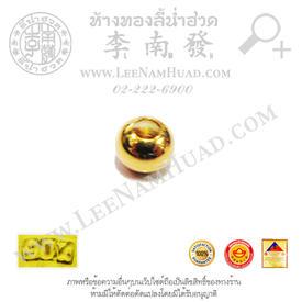 https://v1.igetweb.com/www/leenumhuad/catalog/p_1686017.jpg