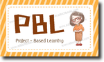 ��èѴ���ʺ��ó�Ẻ�ç�ҹ (Project-based learning : PBL) ����Ѻ�硻�����