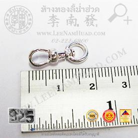 https://v1.igetweb.com/www/leenumhuad/catalog/e_1039708.jpg