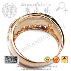 https://v1.igetweb.com/www/leenumhuad/catalog/e_1063093.jpg