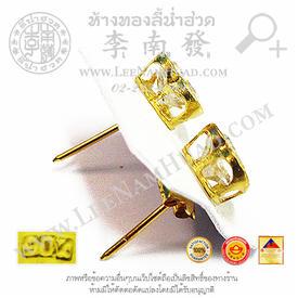 http://v1.igetweb.com/www/leenumhuad/catalog/e_1003426.jpg