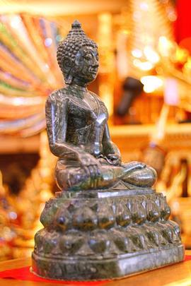 http://v1.igetweb.com/www/triluk/catalog/e_1608050.jpg