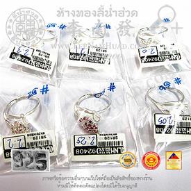 https://v1.igetweb.com/www/leenumhuad/catalog/e_933522.jpg