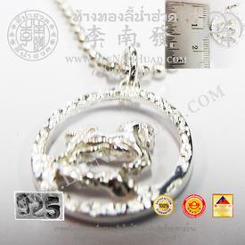 https://v1.igetweb.com/www/leenumhuad/catalog/e_861637.jpg