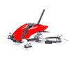 Tarot TL280C Racing Drone Airframe
