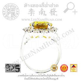 http://www.igetweb.com/www/leenumhuad/catalog/e_1116835.jpg