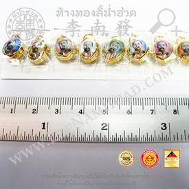 https://v1.igetweb.com/www/leenumhuad/catalog/e_999623.jpg