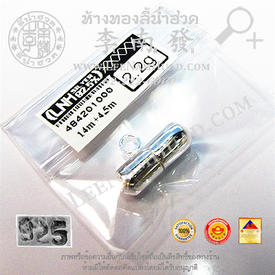https://v1.igetweb.com/www/leenumhuad/catalog/e_1014889.jpg
