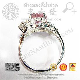 https://v1.igetweb.com/www/leenumhuad/catalog/e_933141.jpg