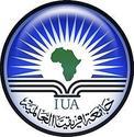 รายชื่อนักศึกษาที่ได้รับทุนการศึกษา มหาวิทยาลัยนานาชาติอัฟริกา ประเทศ สาธารณรัฐ ซูดาน ประจำปีการศึกษา 2014-2015