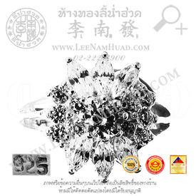 https://v1.igetweb.com/www/leenumhuad/catalog/e_1116750.jpg