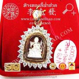 http://v1.igetweb.com/www/leenumhuad/catalog/e_995333.jpg