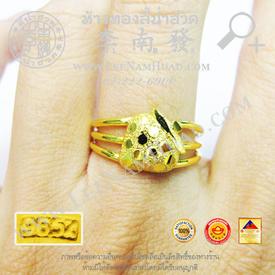 https://v1.igetweb.com/www/leenumhuad/catalog/e_1286427.jpg
