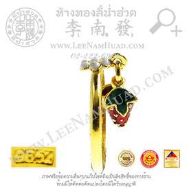 http://v1.igetweb.com/www/leenumhuad/catalog/e_1114681.jpg