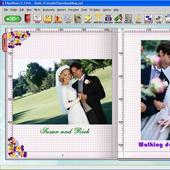 วีดีโอสอนวิธีใช้โปรแกรมสร้าง E-Book ด้วยFlip Album 6 Pro