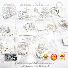 http://v1.igetweb.com/www/leenumhuad/catalog/e_986371.jpg