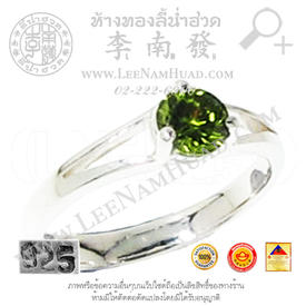 https://v1.igetweb.com/www/leenumhuad/catalog/e_1116822.jpg
