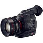 Canon EOS C500 (PL)