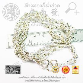 https://v1.igetweb.com/www/leenumhuad/catalog/e_1019325.jpg