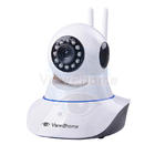 IP CAMERA VIEW2HOME HD-03WP V380