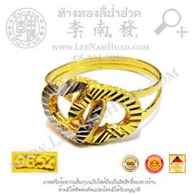 https://v1.igetweb.com/www/leenumhuad/catalog/p_1788220.jpg