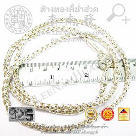 https://v1.igetweb.com/www/leenumhuad/catalog/e_1020140.jpg