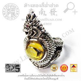 https://v1.igetweb.com/www/leenumhuad/catalog/p_1816937.jpg