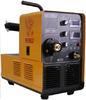 เครื่องเชื่อมไฟฟ้าAM-MIG-200PT