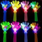 สินค้าเรืองแสง-ไม้ปรบมือ