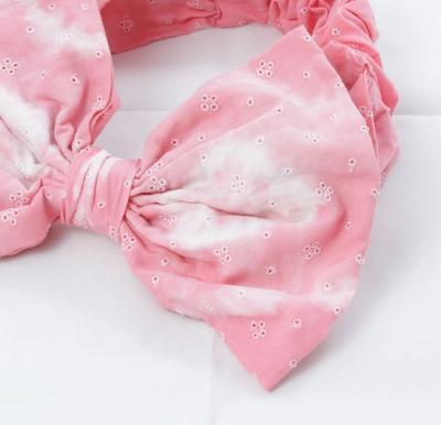 http://www.igetweb.com/www/fashionsweetrose/catalog/e_1222670.jpg