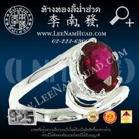 http://v1.igetweb.com/www/leenumhuad/catalog/e_787133.jpg