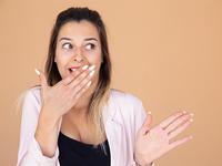 วิกฤตโควิด-19 กับการดูแลสุขภาพช่องปากและลมหายใจ
