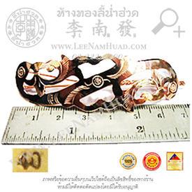 https://v1.igetweb.com/www/leenumhuad/catalog/e_1116461.jpg