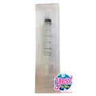 สลิ้ง Syringe Size S ขนาด 3 ml ที่ให้น้ำ หรือให้นม สำหรับลูกสุนัข หรือลูกแมว