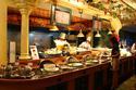 92 Cafe� & Bakery