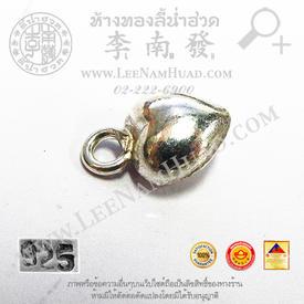 https://v1.igetweb.com/www/leenumhuad/catalog/p_1443291.jpg